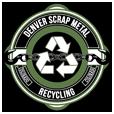 Denver Scrap Metal