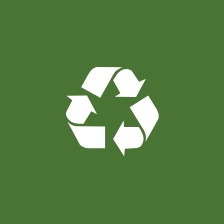 Metals Recycling - We Buy All Types, Shapes, and Sizes of Metal